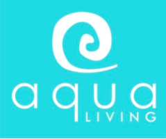 aqua-living-gifts-logo
