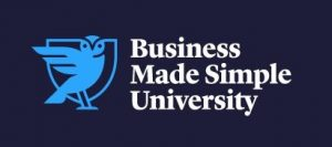 Business+Made+Simple+University+logo