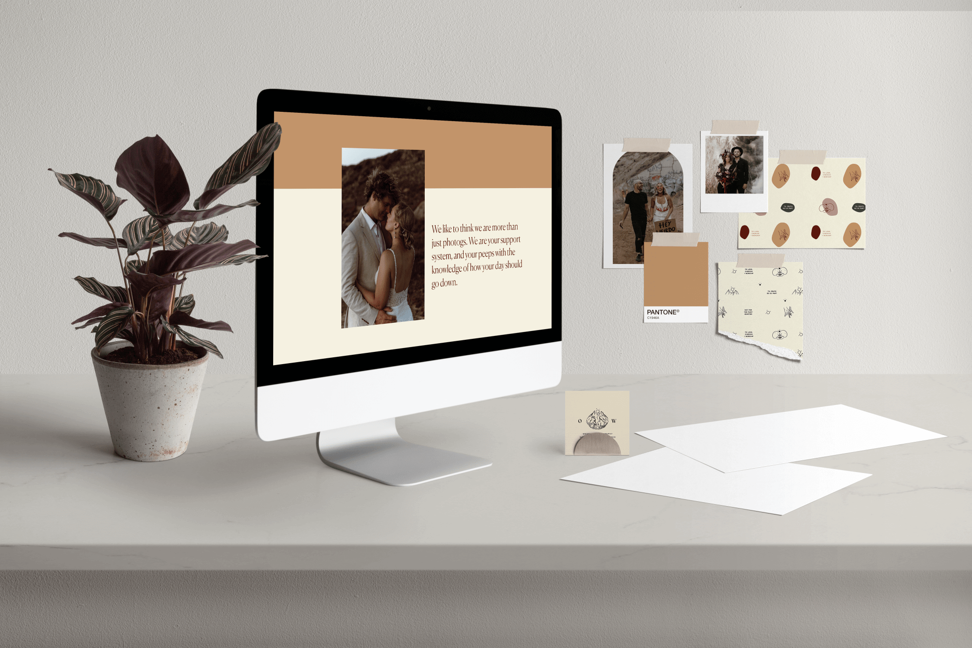 lorraine-virtual-boutique-website-design